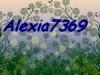 Alexia7369