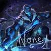 none1