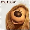 Pow.Luux85