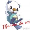 Marinedu105