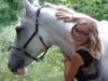 vdp13 - éleveur de chevaux Horzer