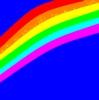 RainbowVeins - éleveur de chevaux Horzer