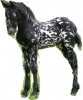 Nabib2 - éleveur de chevaux Horzer
