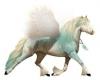 Alessia2A - éleveur de chevaux Horzer