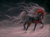 emilieduhamel - éleveur de chevaux Horzer