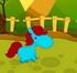 Jeux Course de petits poneys