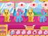 Jeux Spa pour poney