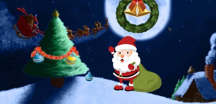 Chaque jour jusqu'au 25 décembre, des cadeaux pour vos chevaux !