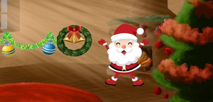 Jusqu'à mardi, c'est encore Noël sur Horzer : le bonus cravache d'Hermès à 1 premz' seulement !